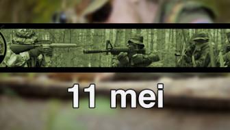 schoten-11mei