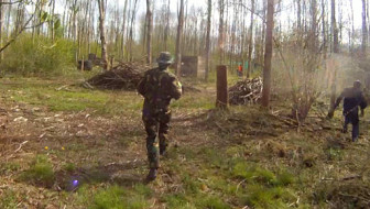 airsoft-video