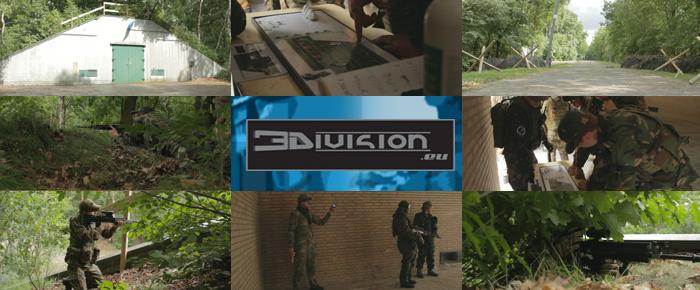 bunkerhill-3division