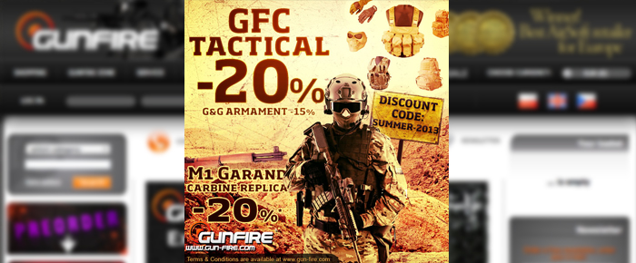 gunfire-sale