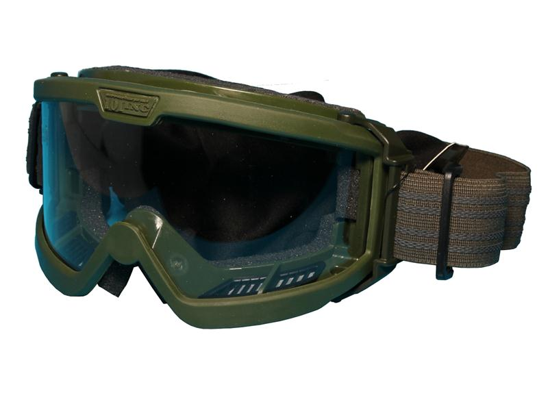 I-Grande-7065-tactical-assault-goggles-olive-3-lens-set.net