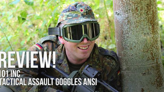 airsoft-goggles