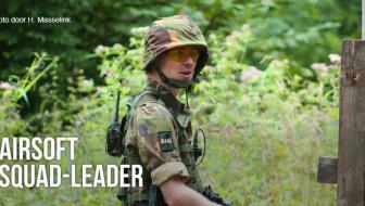 airsoft-squadleader
