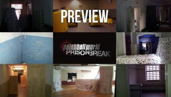 preview-paintballworld-prisonbreak