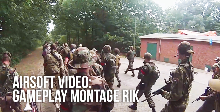 airsoftvideo