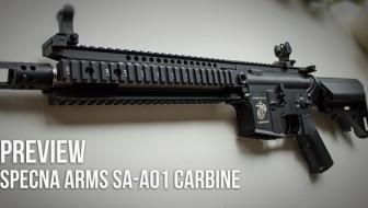 preview-specna-arms