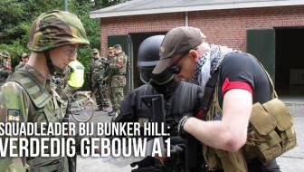 squadleaderbunkerhill