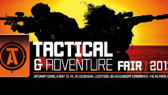 tacticalenadventurefair