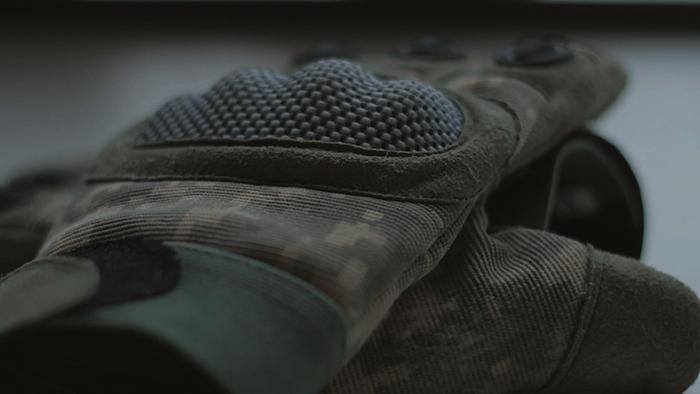 ELG-Handschoenen-web