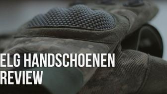 ELG-Handschoenenreview