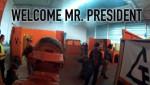 presidentACN