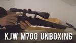 scope-336x190