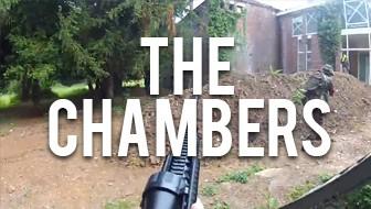 thechamberssite