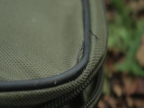 120 cm rifle bag