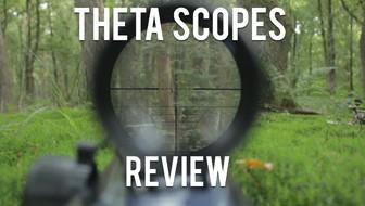 Theta scopes