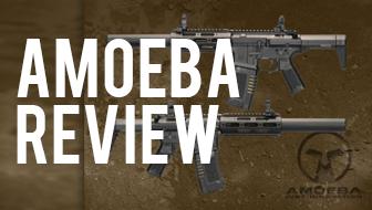 amoebareview