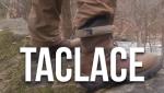 taclace