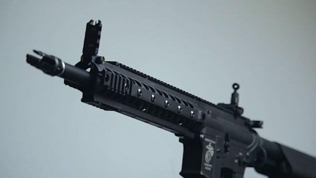 Specna Arms SA-B10